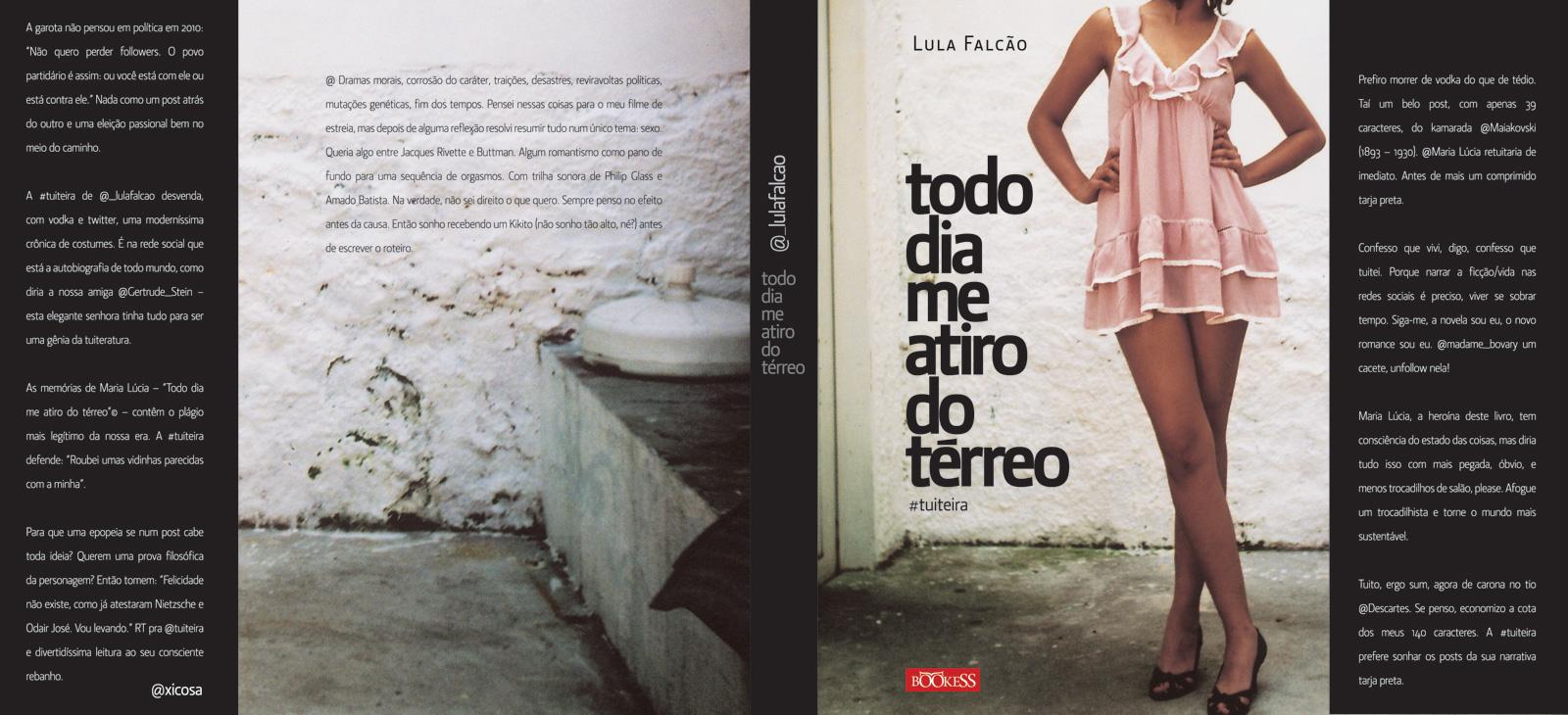 Lula_Falcao_TUITEIRA_capa_BAIXA